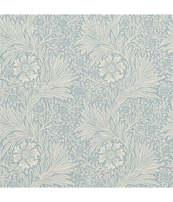 Morris-Co Marigold - Wedgwood DM6P-210368