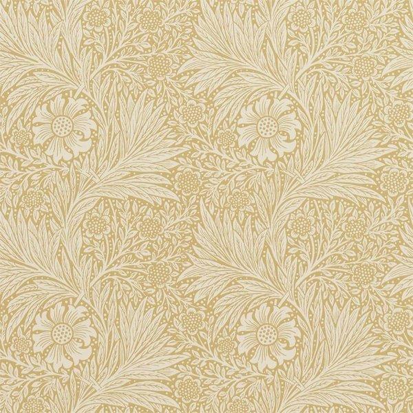 Marigold - Cowslip