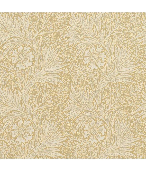 Morris-Co Marigold - Cowslip DM6P-210370