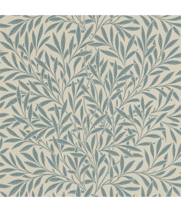Morris-Co Willow - Slate DM6P-210382
