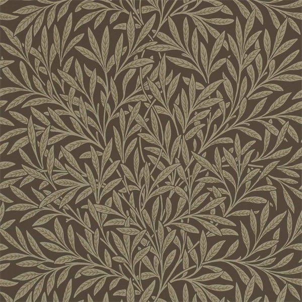 Willow - Bullrush