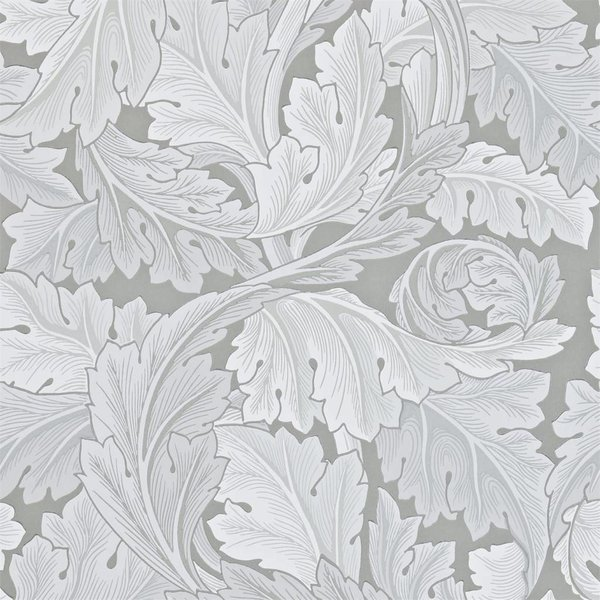 Acanthus Marble 212553