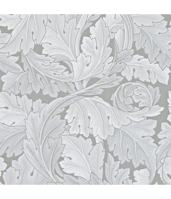 Morris-Co Acanthus Marble 212553
