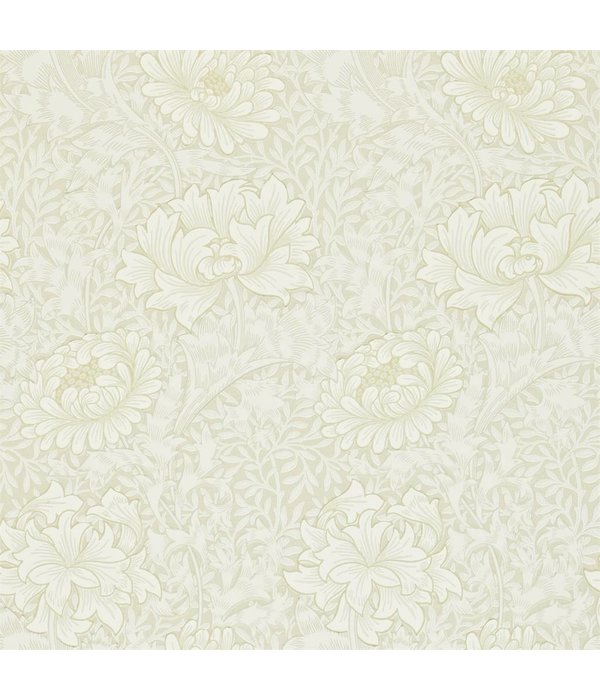 Morris-Co Chrysanthemum Chalk 212546