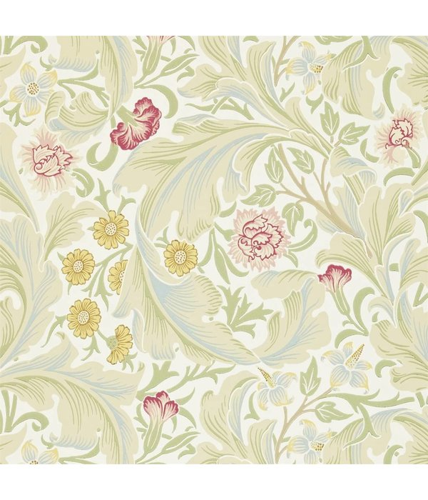 Morris-Co Leicester - Marble/Rose DARW-212544