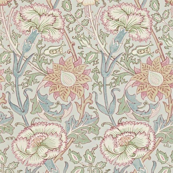 Pink&Rose - Eggshell/Rose DARW-212568