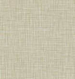 Harlequin Scribble - Clay HORL110429 Behang