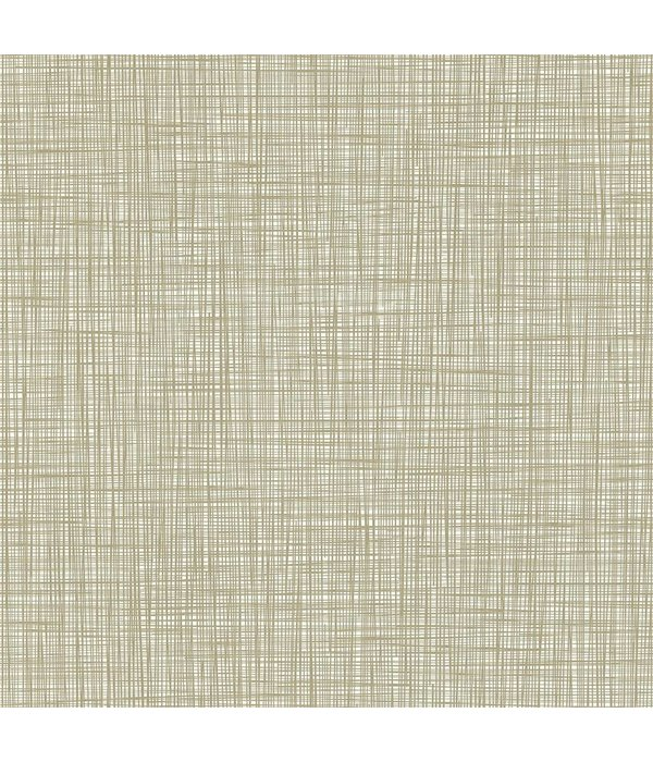 Harlequin Scribble - Clay HORL110429 Wallpaper