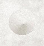 Elitis Glass Asian cookies VP64101ehang