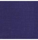 Elitis Parfums Santal VP77006