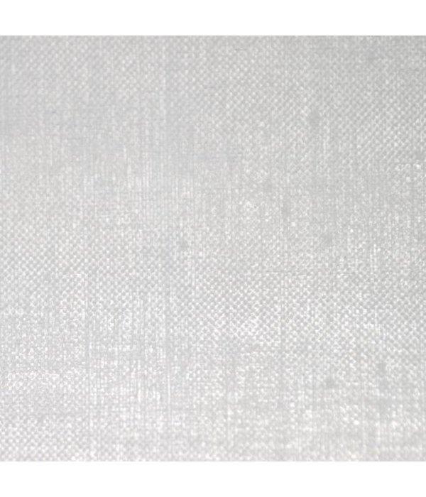 Elitis Mise en scène , Paradisio , Luminescent Cristal RM60501
