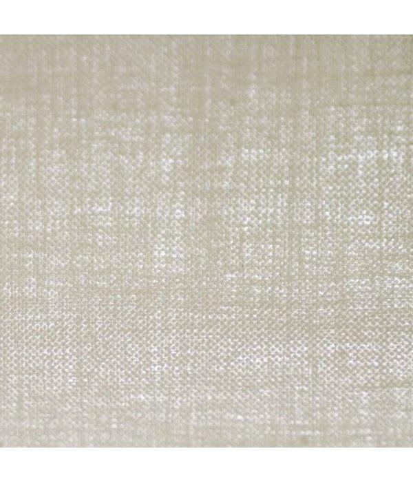 Elitis Mise en scène , Paradisio , Luminescent Cristal RM60512