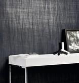 Elitis Mise en scène , Paradisio Cristal RM60580