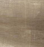 Elitis Paradisio Profumo d'oro RM60797