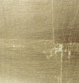 Elitis Paradisio Profumo d'oro RM60799