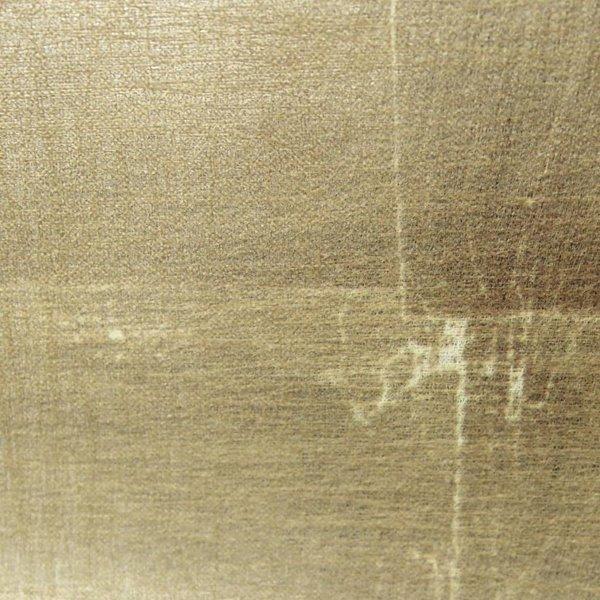 Paradisio Profumo d'oro RM60799