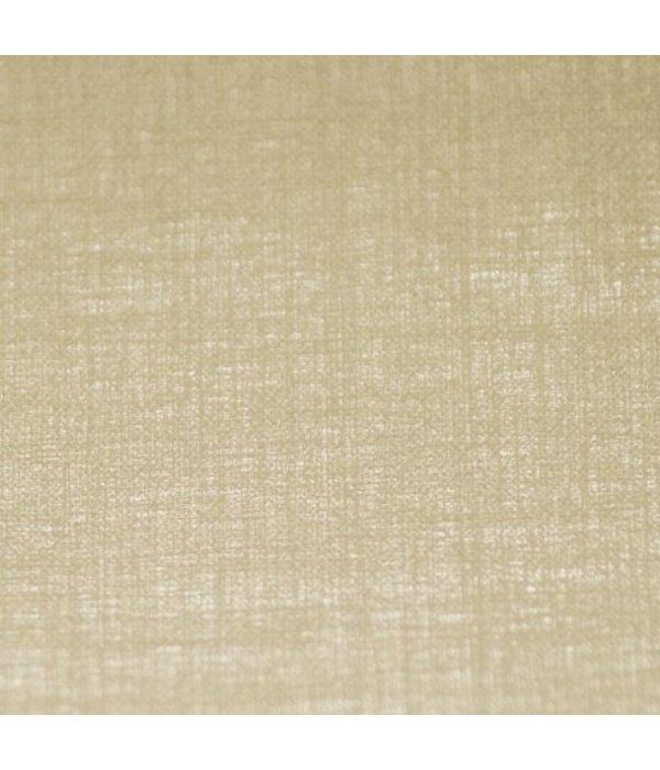 Elitis Paradisio Cristal RM60511
