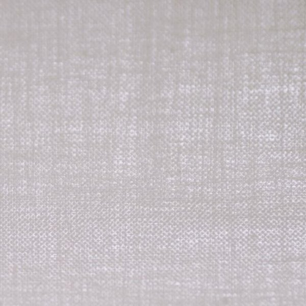 Paradisio Cristal RM60586