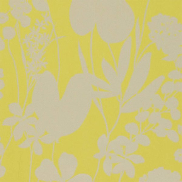 Nalina Zest (Geel Met Glinsterend (!) Goud) 111050