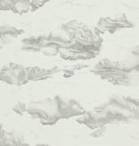 Harlequin Nuvola Ink, Mica 111071 Behang