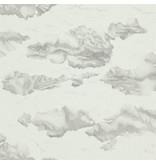 Harlequin Nuvola Ink, Mica 111071 Wallpaper