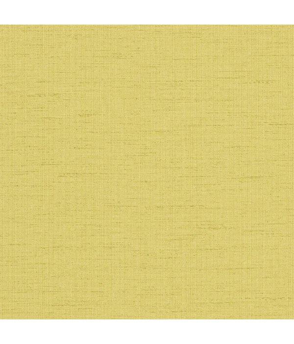 Harlequin Raya Zest (Geel) 111046 Wallpaper