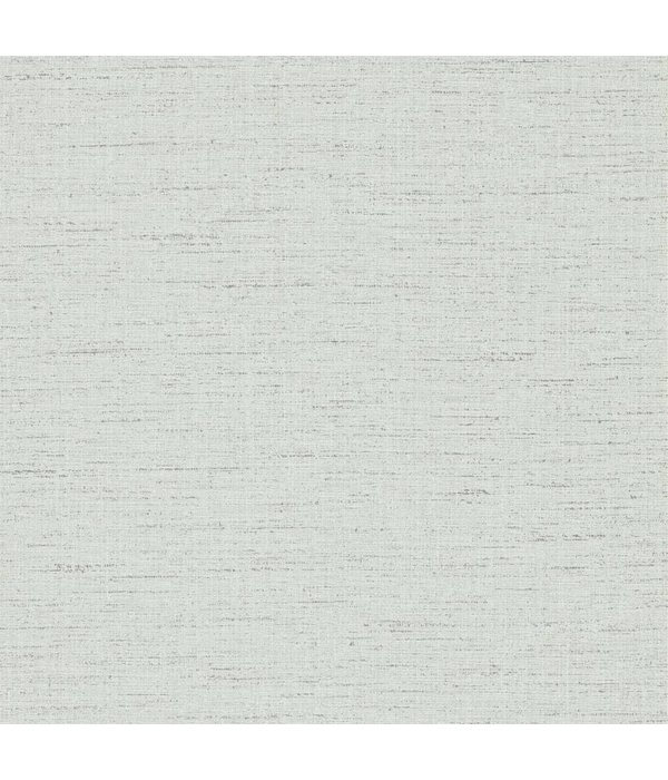 Harlequin Raya Pebble (Grijs) 111037 Behang
