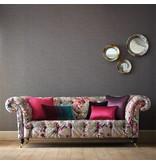 Harlequin Raya Flamingo (Roze) 111044 Behang