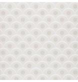 Harlequin Demi Pearl 110611 Behang