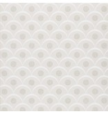 Harlequin Demi Pearl 110611 Wallpaper
