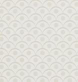 Harlequin Demi Ivory 110612 Behang