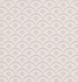 Harlequin Demi Blush (Beige / Roze) 110613 Behang
