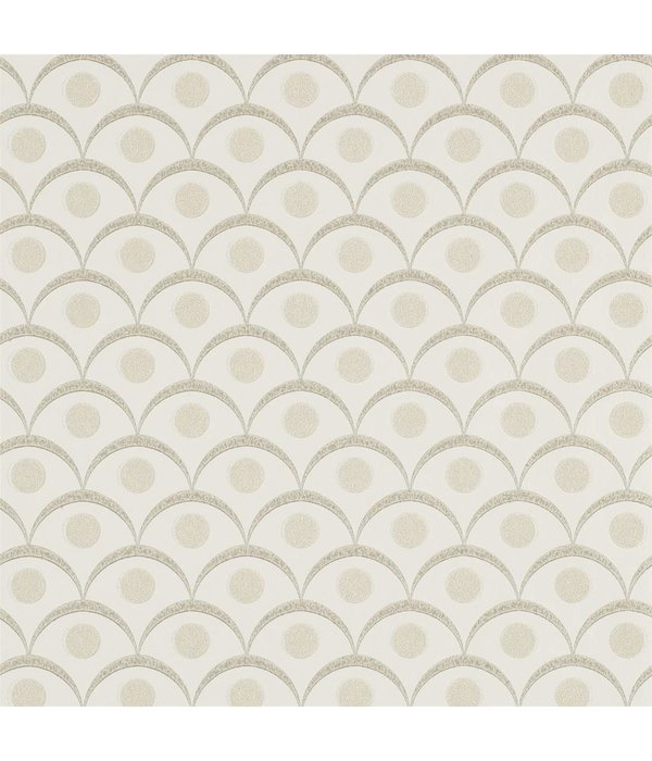 Harlequin Demi Mineral Shell 110614 Behang