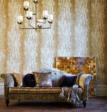 Harlequin Eglomise Pearl 110617 Behang