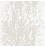 Harlequin Eglomise Pearl 110617 Wallpaper