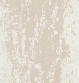 Harlequin Eglomise Parchment (Roze, Wit) 110618 Behang