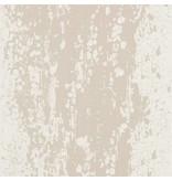 Harlequin Eglomise Parchment (Roze, Wit) 110618 Wallpaper