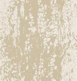 Harlequin Eglomise Ecru 110619 Behang