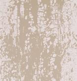 Harlequin Eglomise Blush (Roze), Beige 110621 Behang