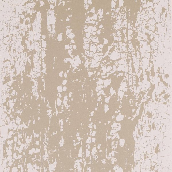 Eglomise Blush (Roze), Beige 110621