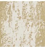 Harlequin Eglomise Gold 110622 Behang