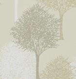 Harlequin Entice Beige 110096 Wallpaper