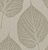 Harlequin Leaf Pebble (Beige, Bruin) 110376 Behang