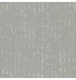 Harlequin Links Grijs Met Een Sparkle 110368 Wallpaper