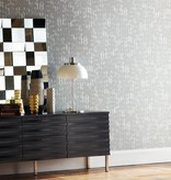 Harlequin Links Beige, Pearl (Met Een Sparkle) 110366 Wallpaper
