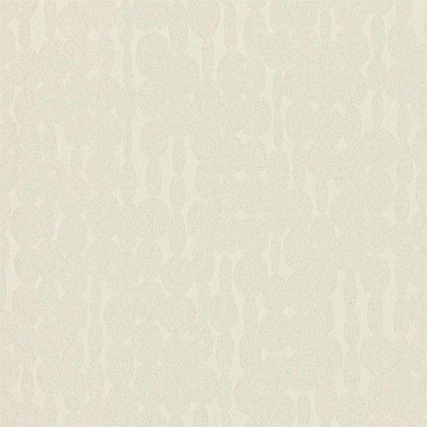 Links Beige, Pearl (Met Een Sparkle) 110366