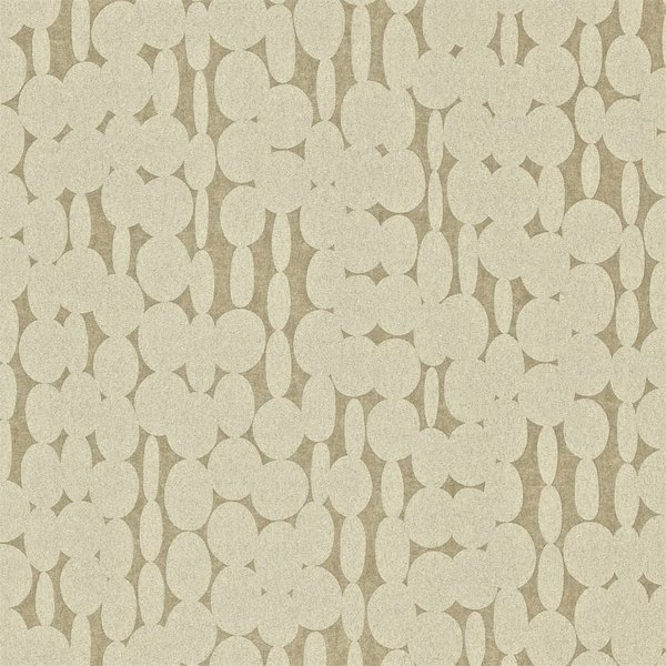 Links Taupe, Beige (Met Sparkle) 110367