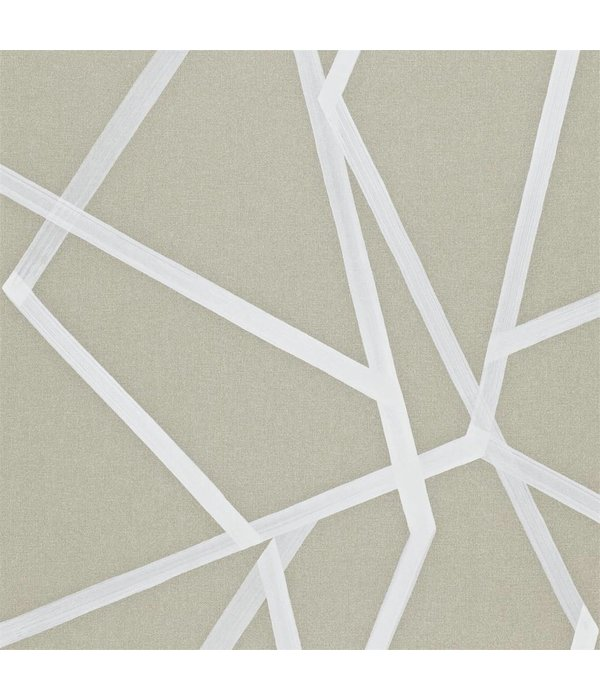Harlequin Sumi Grey 110883 Wallpaper