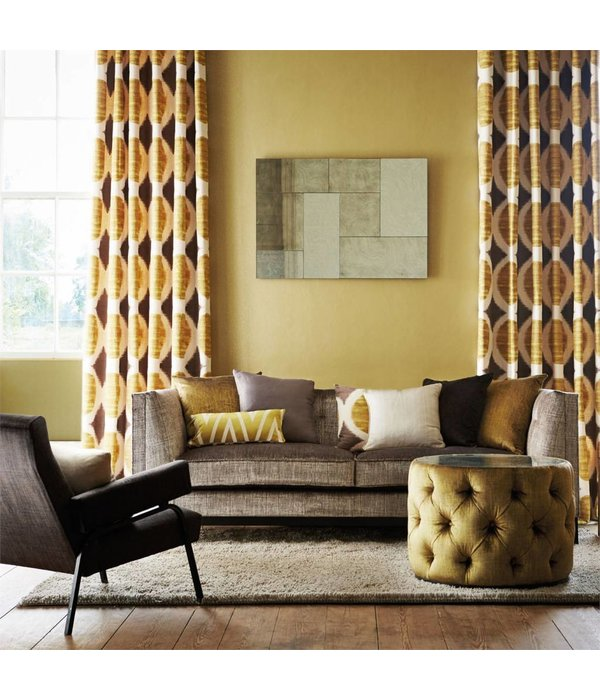 Harlequin Accent Wit En Sneeuw Wit 110919 Wallpaper