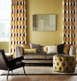 Harlequin Accent Licht Roze 110920 Wallpaper